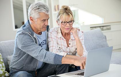 Ćwiczenia pamięci dla seniorów przeznaczone do samodzielnego treningu w domu
