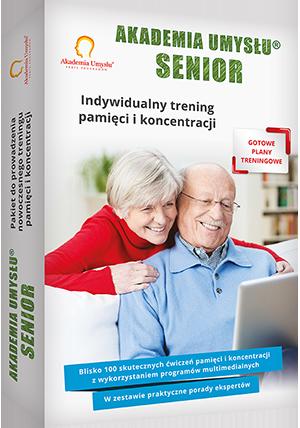 Poznaj skuteczne ćwiczenia pamięci i koncentracji z wykorzystaniem gier edukacyjnych dla seniorów, które pozwolą Ci na samodzielny trening w Twoim domu